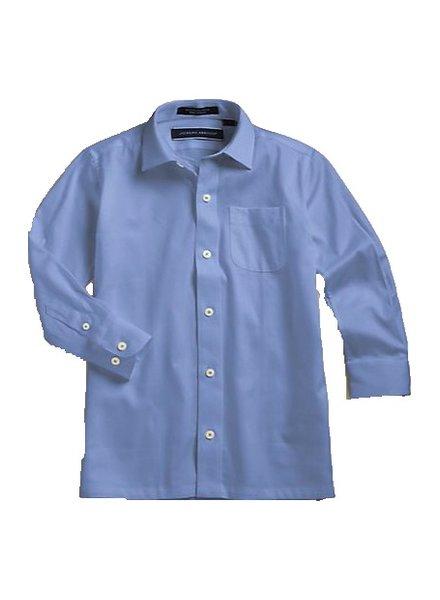 Joseph Abboud Boys Cotton Shirt Z0001
