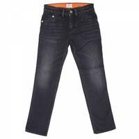 Armani Junior 5 Pocket Pant 162 6X4J15-B