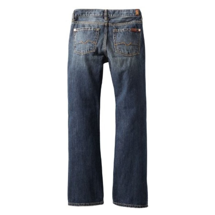 7 for All Mankind Standa 7FCYB361
