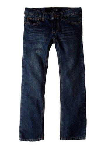 Joes Joe's Jeans Boys Brixton Trevor