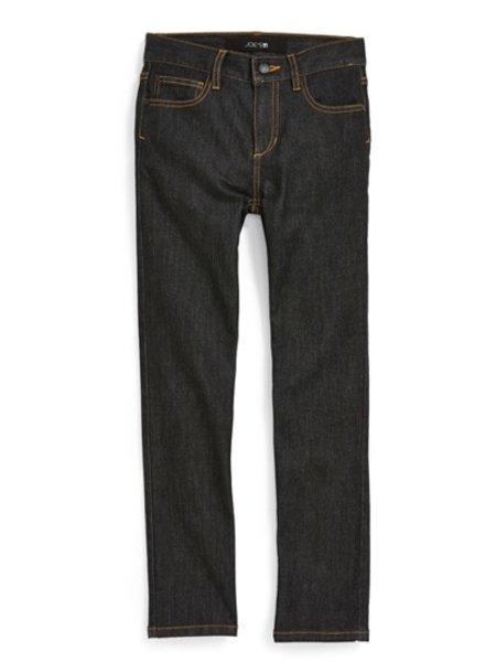 Joes Joe's Jeans Boys Brixton James