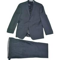 DKNY Boys Suit Fancy 161 Y0515