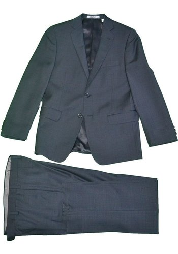 DKNY DKNY Boys Suit Fancy 161 Y0515