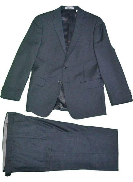 DKNY DKNY Boys Suit Fancy 161 Y0515