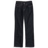 John Varvatos U.S.A. Jeans, Blue or Black