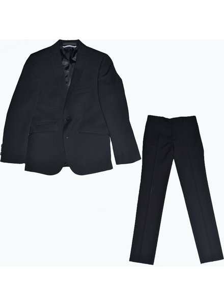 Marc NY Andrew Marc Andrew Marc Boys Suit 151 W0026