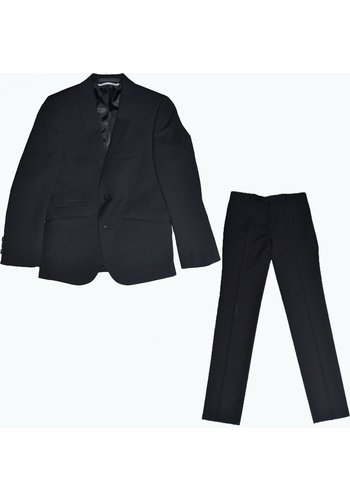 Marc NY Andrew Marc Andrew Marc Boys Suit Husky WH012
