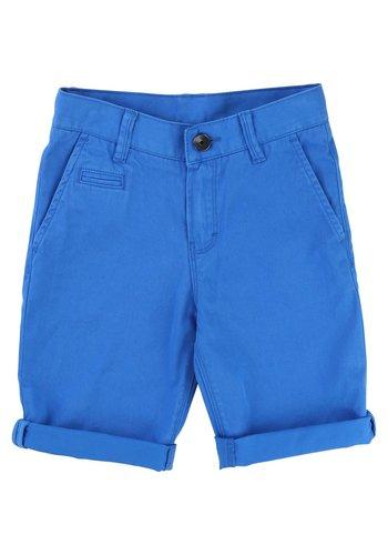 Hugo Boss Hugo Boss Boys Bermuda Shorts 171 J24434