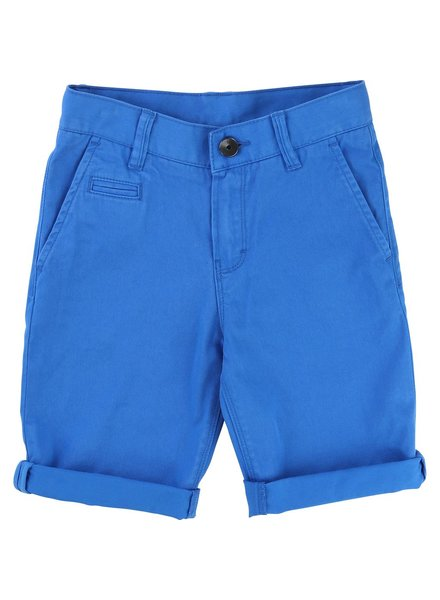 Hugo Boss Hugo Boss Boys Bermuda Shorts 171 J24434
