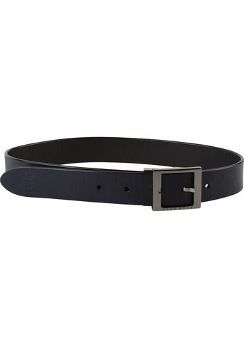 Hugo Boss Hugo Boss Boys Belt