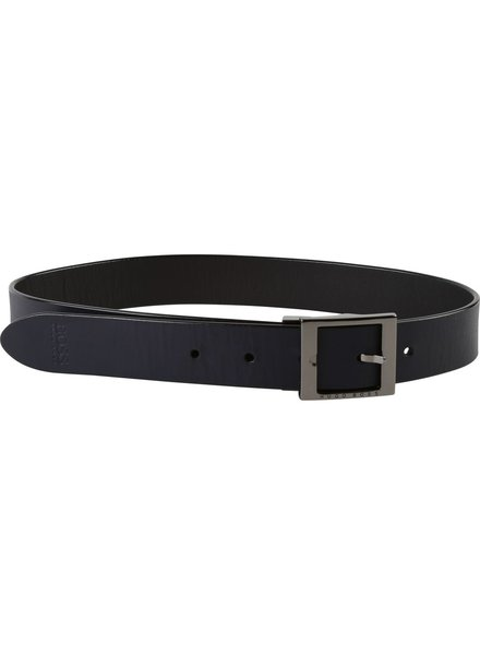 Hugo Boss Hugo Boss Boys Belt 171 J20Z00