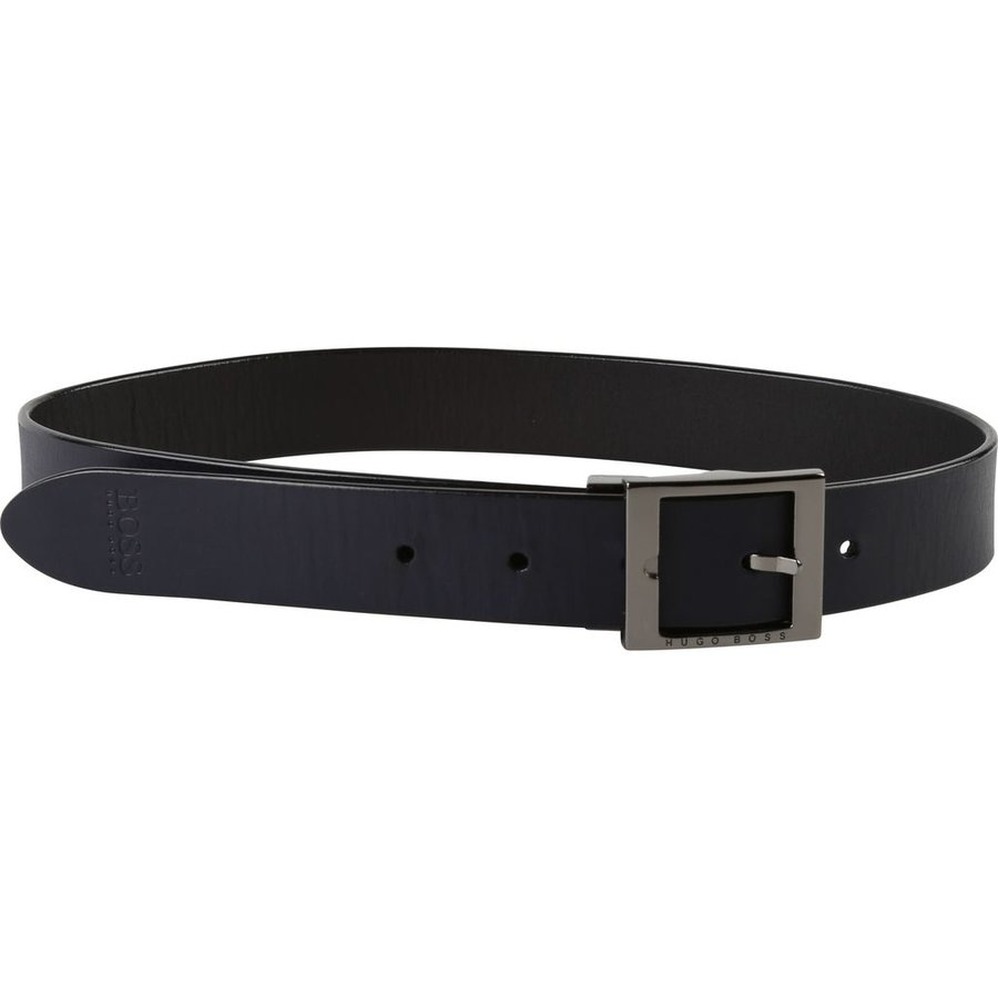 Hugo Boss Boys Belt 171 J20Z00