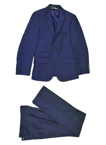 Marc NY Andrew Marc Andrew Marc Boys Suit Husky WH219