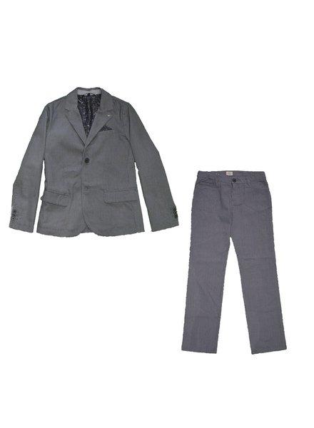 Armani Junior Armani Junior Suit 162 6X4G13/6X4J18