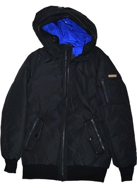 Mackage Mackage Mini Jacket ARTY 162