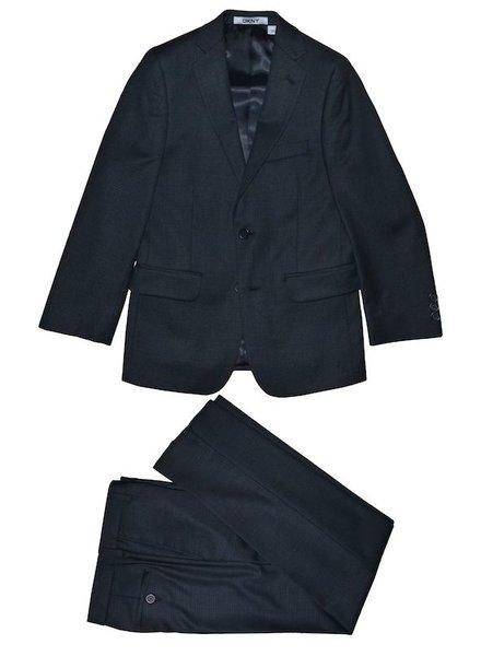 DKNY DKNY Boys Suit Fancy 152 Y0469