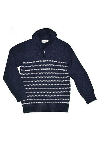Jean Bourget Jean Bourget Pull Sweater