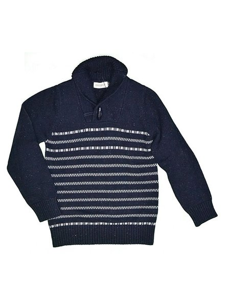 Jean Bourget Jean Bourget Pull Sweater 152 JG18003