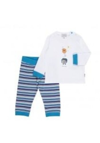 Paul Smith Jr Paul Smith Jr Pyjamas 142 5E50501