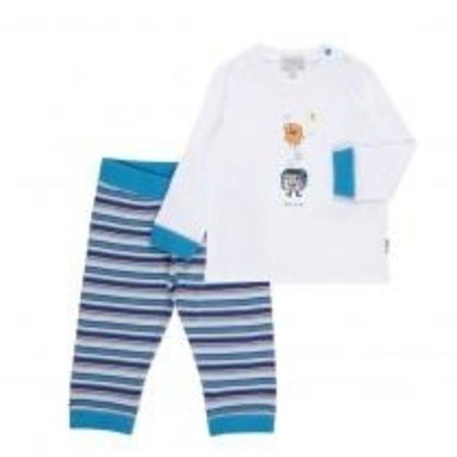 Paul Smith Jr Pyjamas 142 5E50501
