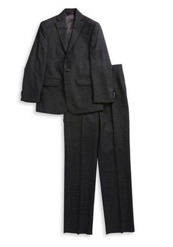 Michael Kors Michael Kors Boys Suit Fancy 152 V0111