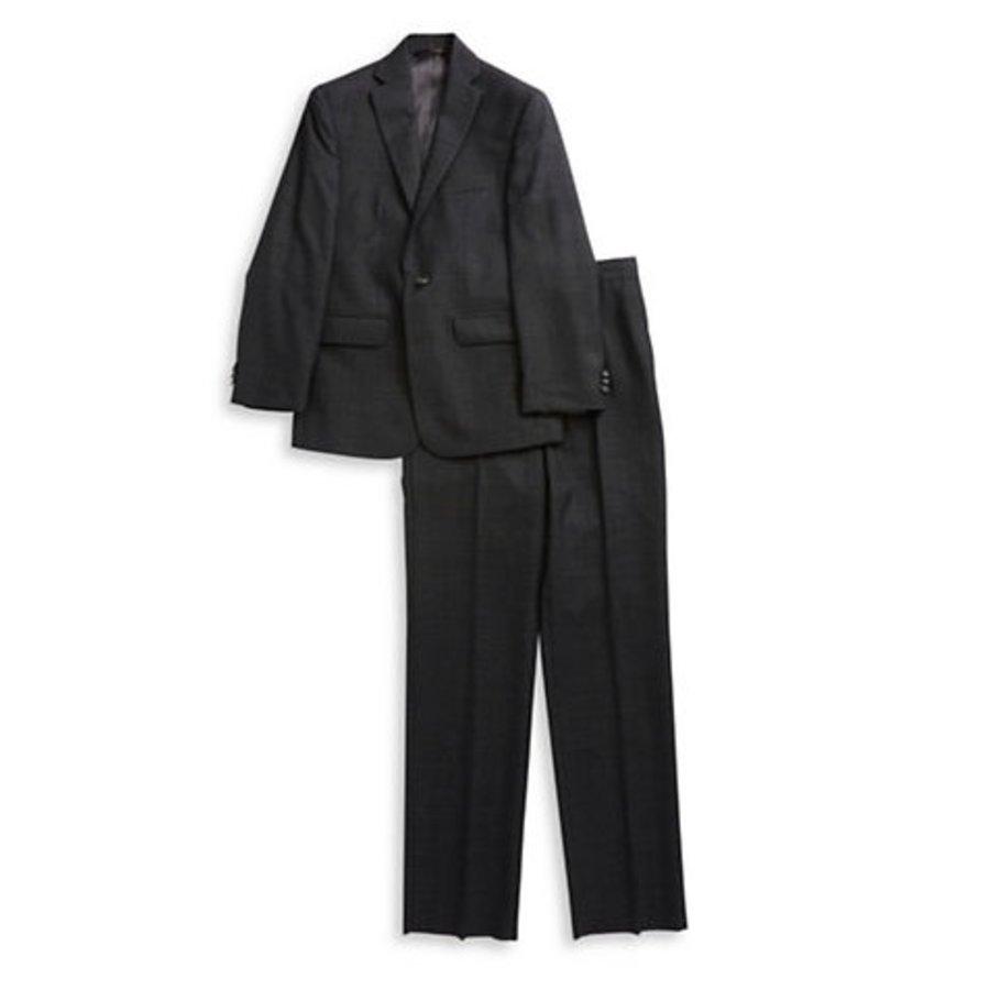 Michael Kors Boys Suit Fancy 152 V0111