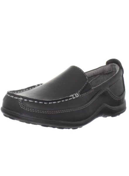 Cole Haan Air Tucker Slip On Toddler