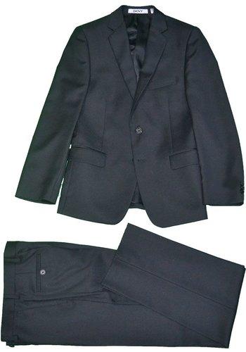 DKNY DKNY Boys Suit 161 Y0475
