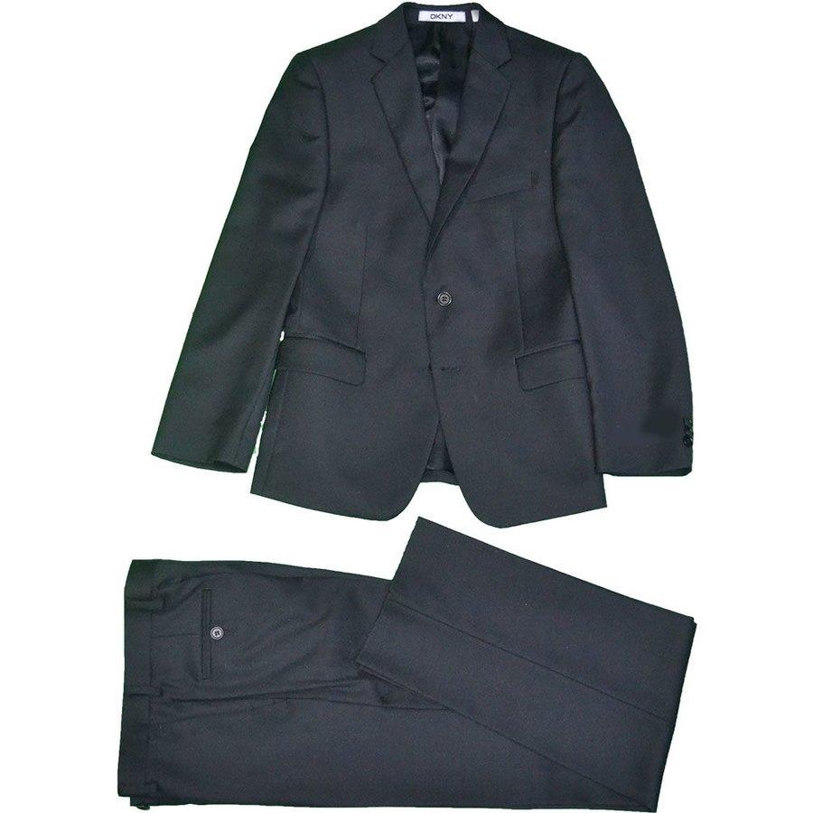 DKNY Boys Suit