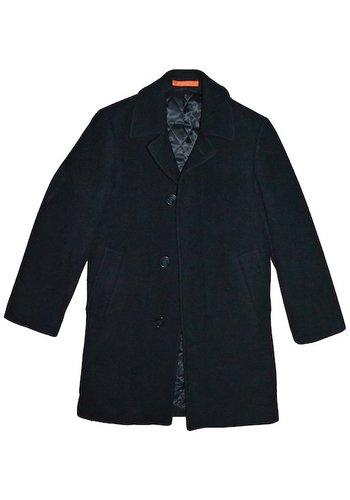 Tallia Tallia Boys Pea Coat