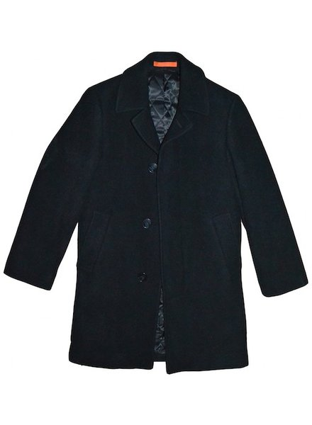 Tallia Tallia Boys Pea Coat Y0008