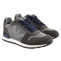 Armani Junior Sneaker 162 405020