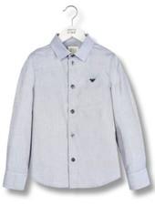 Armani Junior Armani Junior Shirt 171 3Y4C07