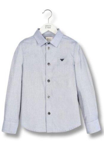 Armani Junior Armani Junior Shirt