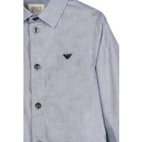 Armani Junior Shirt