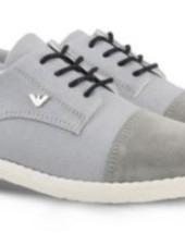 Armani Junior Armani Junior Shoe 171 405505