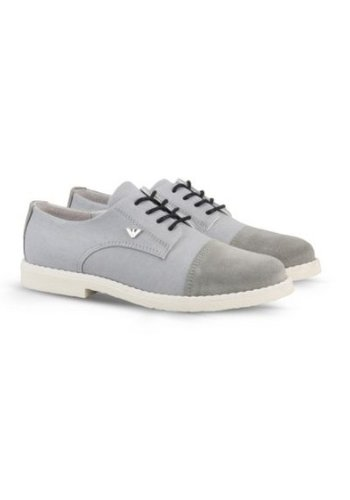 Armani Junior Armani Junior Shoe 171 405505