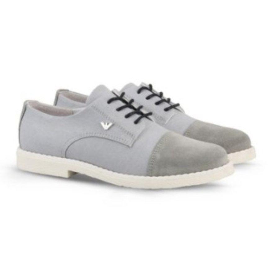 Armani Junior Shoe
