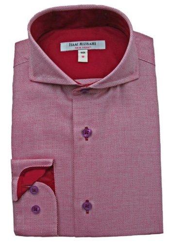 Isaac Mizrahi Isaac Mizrahi Boys Shirt 171 SH9261