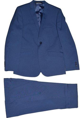 Marc NY Andrew Marc Andrew Marc Boys Slim Suit