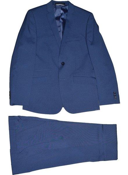 Marc NY Andrew Marc Andrew Marc Boys Slim Suit W0225