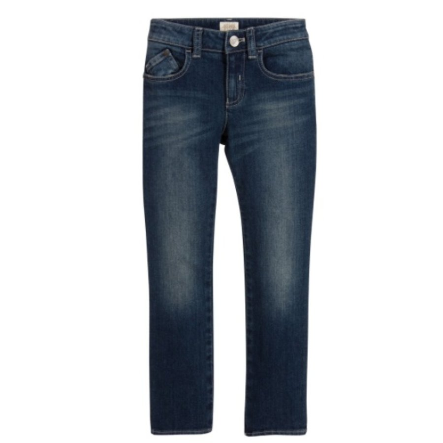 Armani Junior 5 Pocket Denim Jean 171 3Y4J15