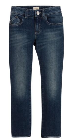 Armani Junior 5 Pocket Denim Jean 171 3Y4J15