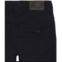 Armani Junior 5 Pocket Pant 171 3Y4J15-4NDGZ