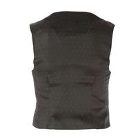 Paul Smith Jr Vest Slim Fit 171 5J16502-02