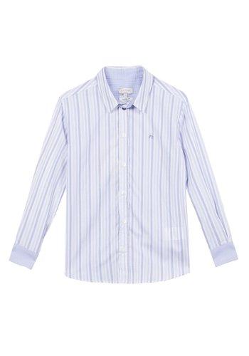 Paul Smith Jr Paul Smith Jr Shirt