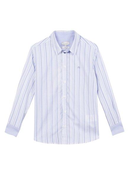 Paul Smith Jr Paul Smith Jr Shirt 171 5J12572