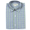 Appaman Buttondown Junior Shirt P8STABGP