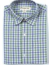 Appaman Appaman Buttondown Junior Shirt P8STABGP