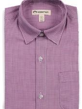 Appaman Appaman Buttondown Junior Shirt P8STAAH